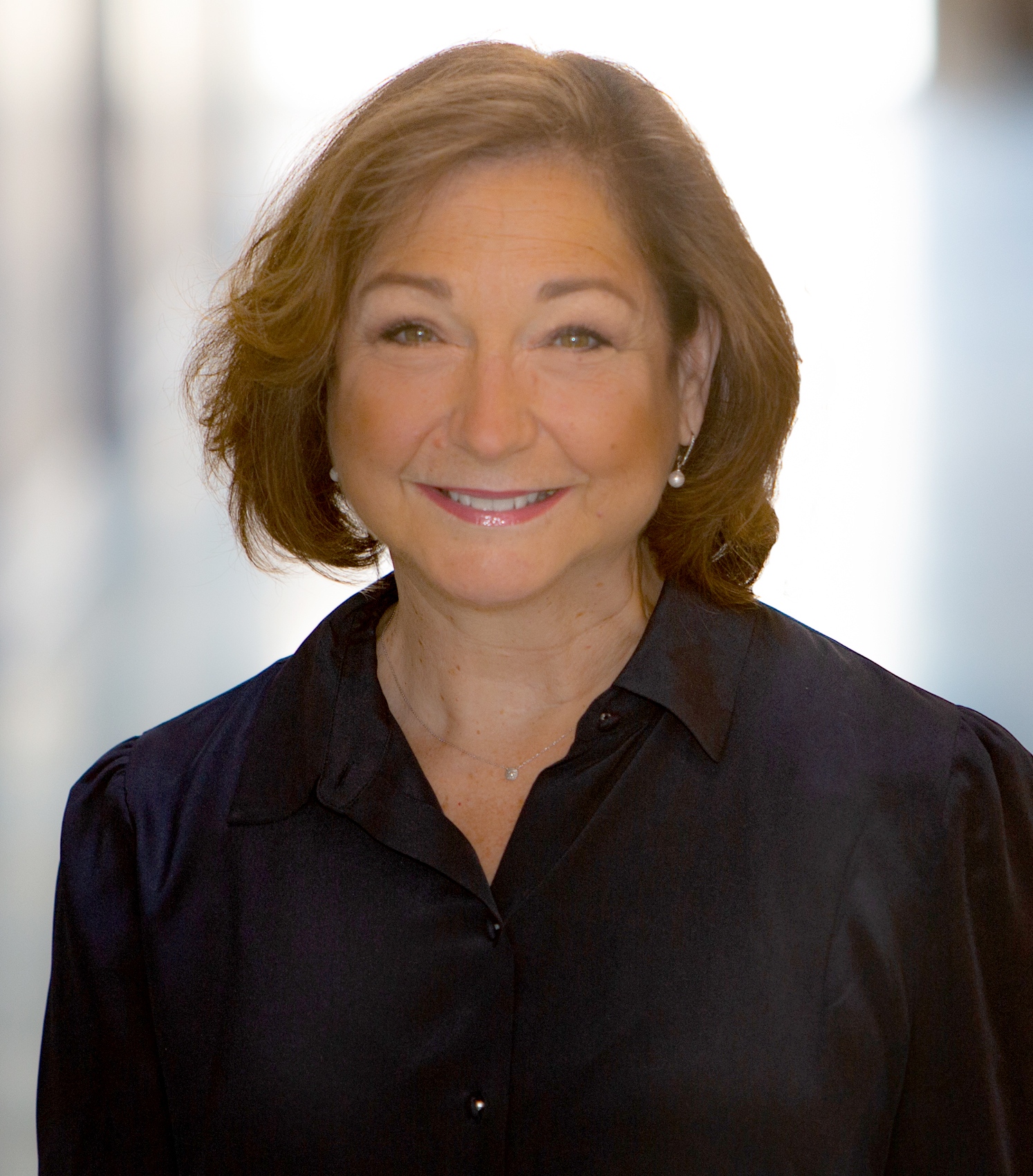 Martha Swisher